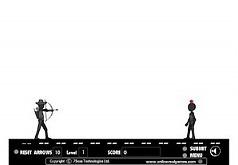 Игры черные человечки стрелялки