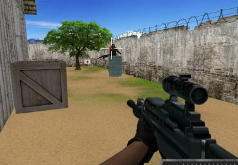 игры быстрый пистолет 2