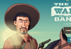 игра крутой бандит