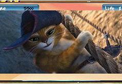 кот в сапогах и шалтай игра