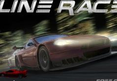игры сумерки гонки