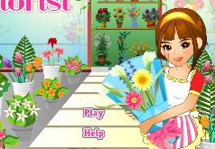 Игры цветы три в ряд
