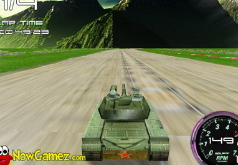 Сайт world of tanks твикер