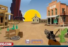 игры cowboys school