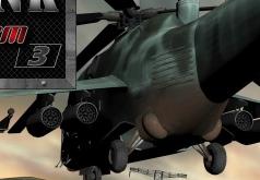 игры на танках танковый штурм 3