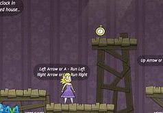игры софия бродилки
