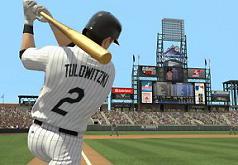 Игра Бейсбол Скрытые буквы
