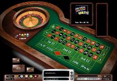 игры покер рулетка