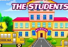 игры подавайте студентам