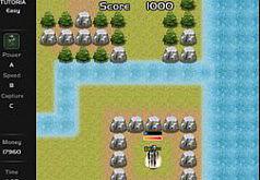 игры танковая тактика