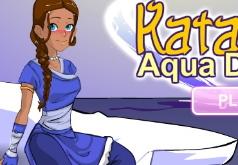 Игры катара
