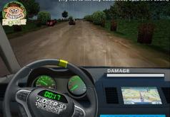 игры гонки 3 д симулятор вождения