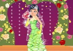 игры для девочек свадьба леди баг