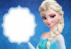 игры снежная королева бродилки