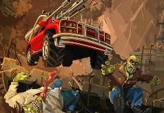 игра зомби 2 исход