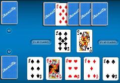 Игры Быстрые карты