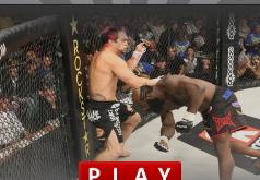 Игры Бокс отличия