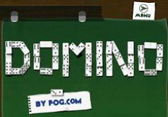мини игры домино