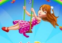 игры для девочек леди баг приключения