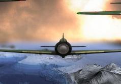 Игры Защита Перл Харбор 1941