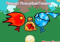 Игры водяной боб