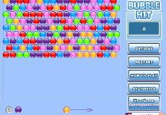 Игры Больше шариков|логические|шарики