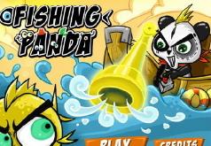 игры три хитрые панды