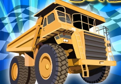 игры процветание грузовика