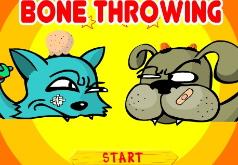 игры пятая война собак и кошек