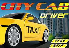 игры городские гонки такси
