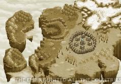 Игры Поглощение империи Ривэдис