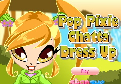 игры пикси онлайн