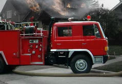 игры пожарные тачки