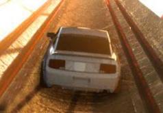 Игра Гравитация Вождения