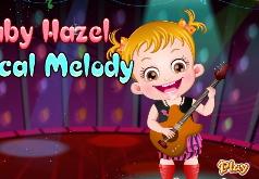 Игры Угадай мелодию из мультфильмов