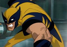 супергерои драки игру на пк