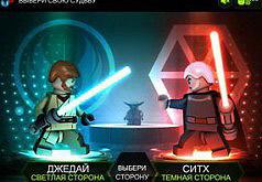 Игры звездные войны империя
