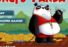 игры кунфу панда приключения