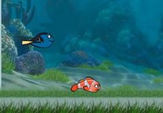 Игры Underwater Racing