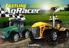 игры для мальчиков трактора с ковшом