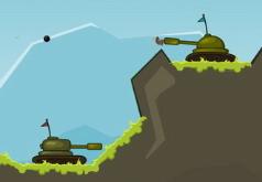 игры танки на двоих в команде