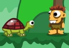 Игры Мастер джунглей