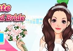 Игры Шоколадная невеста
