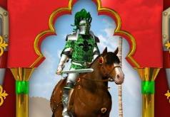 Игры Путь рыцаря