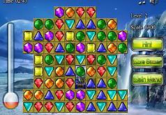Игры Галактические кристаллы 2