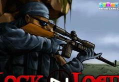 игра снайпер вов сталинград
