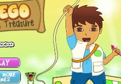 игры аркады 8211 приключения гоши