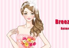 игры свежая невеста
