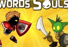 Игры Swords Souls A Soul Adventure