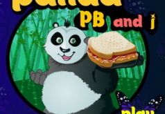 игры панда пб и дж